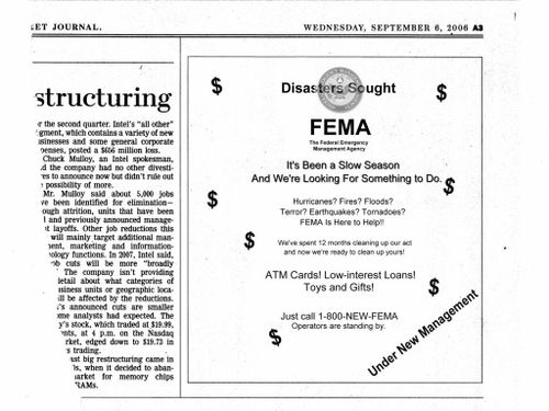 Fema_advertisement_1